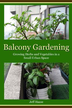 Balcony gardening book for The balcony book